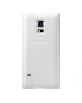 Samsung Galaxy S 5 S-View Flip Cover